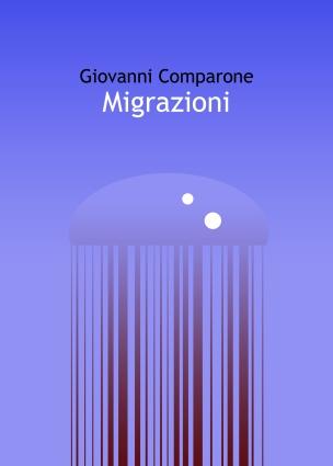 Migrazioni cover copia