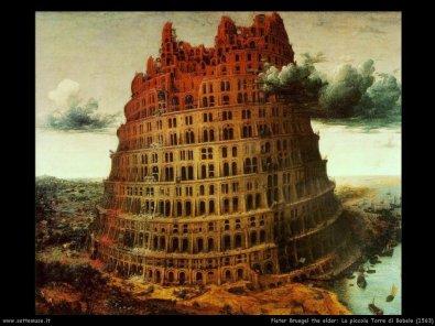 pieter_bruegel_the_elder_031_la_piccola_torre_di_babele_1563